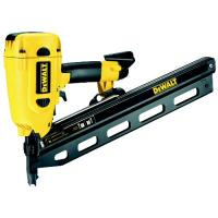 D51845 Full Round Head Framing Nailer