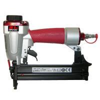 LMF32 21 Gauge Micro Brad Nailer