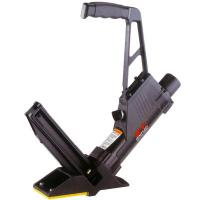 LFN-50 Flooring Nailer