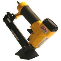 97 Type Flooring Stapler