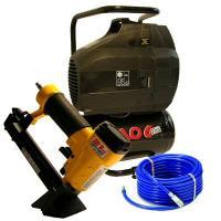 97 Type Flooring Stapler Kit