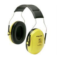 Optime l H510A Headband Ear Muffs