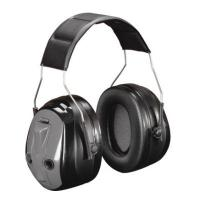 Optime Push-To-Listen Ear Muff
