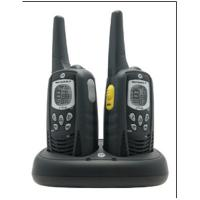 XTR446 Short-Range Two Way Radio for Business