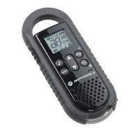 TLKR-T5 Short-Range Two Way Radio Walkie Talkie
