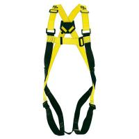 Britannia Basic Single Point Fall Arrest Harness