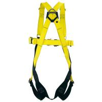 Britannia FRS Two Point, Fall Arrest Harness