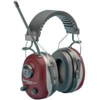 AM/FM Radio Earmuffs, QuieTunes™ AM/FM radio ear muff