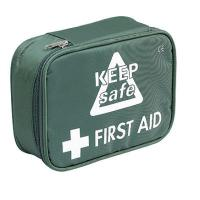 Keep Safe General Purpose First Aid Kit