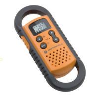 TLKR-T3 Two Way Walkie Talkie Radios