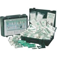 HSE 20 Person First Aid Kit