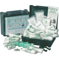 HSE 50 Person First Aid Kit
