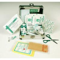 Alu-Motokit First Aid Kit