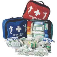 Grab a Bag First Aid Sports Kit