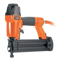 50mm Finish Nailer
