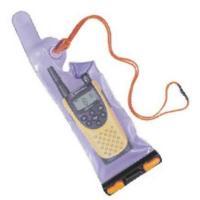 Waterproof Bag for XTN446