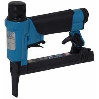 F1B 7C-16 LN50 71 Medium Long Nose Crown Stapler