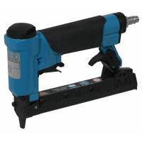 F1B A64 12/18 23 Gauge Headless Pin Nailer