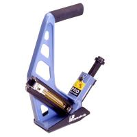 Hardwood Flooring Nailer H330