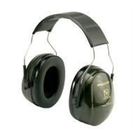 Optime ll H520A Headband Ear Muff