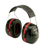 Optime llI H540A Headband Ear Muff