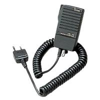 Speaker microphone for  IC-4088SR