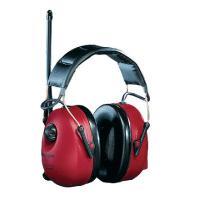 Peltor FM Radio Ear Defender