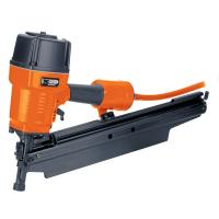 100mm Angled Strip Nailer