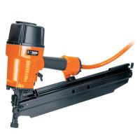 90mm Angled Strip Nailer