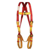 Fall Protection Pioneer S Full Body harness