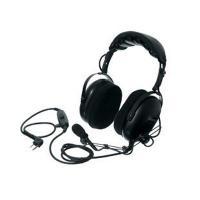 Noise Cancelling Headset  TK-3201
