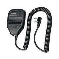 Speaker Microphone for TK-3201