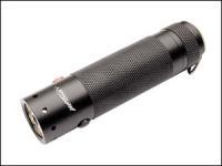 V2 Professional Black - Torch Gift Box 7736DL