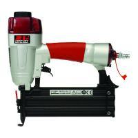 LT-1664 16 Gauge Finish Nailer