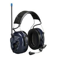 Peltor Lite Com Basic Ear Defender