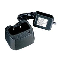 Overnight Charger for VX-146/246