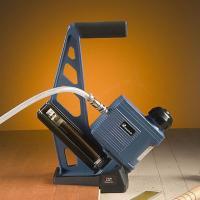 Hi-performance Flooring Nailer P240