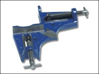 M140 Corner Clamp 2in