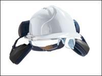 Ear Defenders For Mk7 Helmet