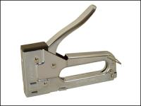 Light-Duty Staple Gun 0-TR45