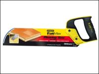 FatMax Floorboard Saw 14in 5-17-204