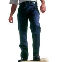 Combat Trousers - Navy