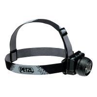 Hands-free Lighting Micro Classic Head Torch