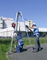 Height Safety Awareness Training