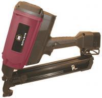 Cordless Positive Placement Nailer MONGSN34-65MC